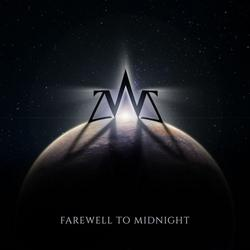 Farewell To Midnight - As We Ascend