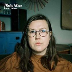 Preservation - Nadia Reid