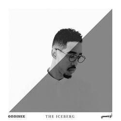 The Iceberg - Oddisee