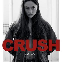Crush (Heartbreaker) (Single) - Esther Vallee
