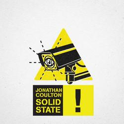 Solid State - Jonathan Coulton
