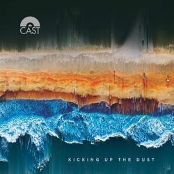 Kicking Up The Dust - Cast