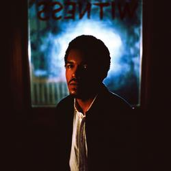 Witness - Benjamin Booker