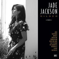 Gilded - Jade Jackson