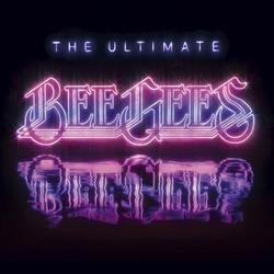 Timeless: The All-Time Greatest Hits - Bee Gees