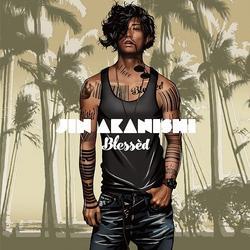 Blessed - Jin Akanishi