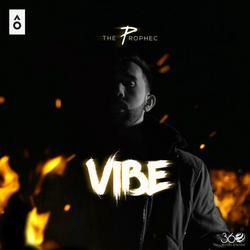 Vibe (Single) -