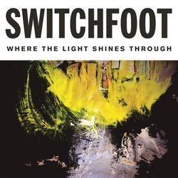 Float (Darren King Remix) - Switchfoot