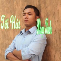 Tôi Hát Nhạc Tình - Hoàng Minh Thắng