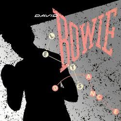 Let's Dance (Demo) - David Bowie