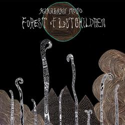 Forest of Lost Children - Kikagaku Moyo