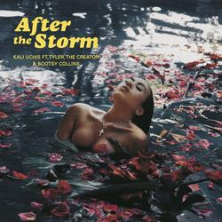 After The Storm (Single) - Kali Uchis
