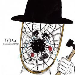 TOSS - Shugo Tokumaru
