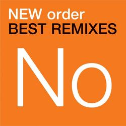 Best Remixes - New Order