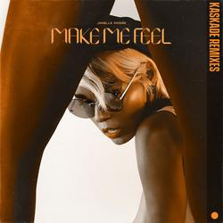 Make Me Feel (Kaskade Remix) - Janelle Monaé