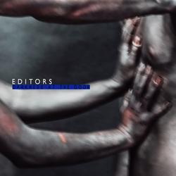 Darkness At The Door (Single) - Editors