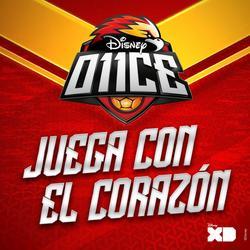 Juega Con El Corazón (De  - Sebastian Athie - Daniel Patinõ - Paulina Vetrano