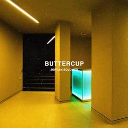 Buttercup (Single) - Jordan Solomon