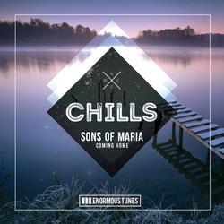 Coming Home (Single) - Sons Of Maria