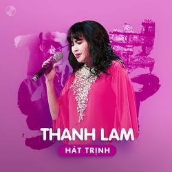 Thanh Lam Hát Trịnh - Thanh Lam