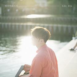 Edit. #04 (Single) - Bily Acoustie