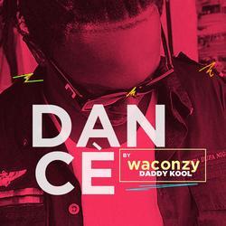 Dancè (Single) - Waconzy