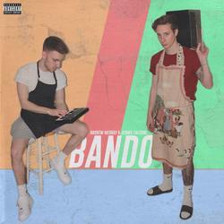 Bando (Single) - Jermie Falcone - Andrew Meoray