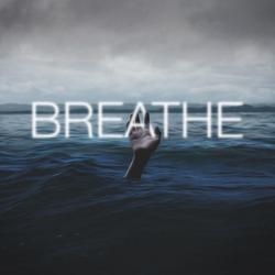 Breathe (Single) - Andrew Meoray - Ryan Oakes