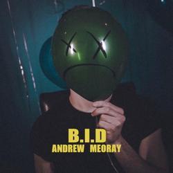 B.I.D (Single) - Andrew Meoray