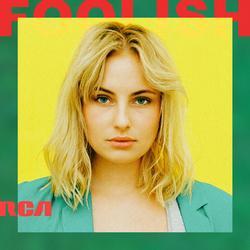 Foolish (Single) - Clara