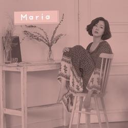 Anna (1st Single) - Nam Yeji