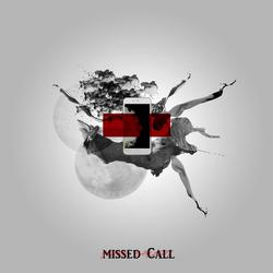 Missed Call (Single) - Jibby