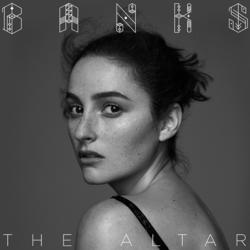 The Altar - Banks