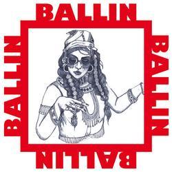 Ballin (Single) - Bibi Bourelly