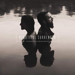 Beautiful Surrender - Jonathan David & Melissa Helser