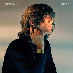 You Yang - Lost Animal