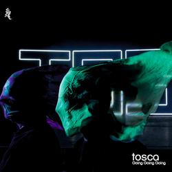 Going Going Going - Tosca