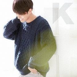 Shine - K