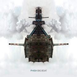 Big Boat - Phish