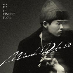 Mind Rob 1.0 Ver (Mini Album) - Vido Sung Woo