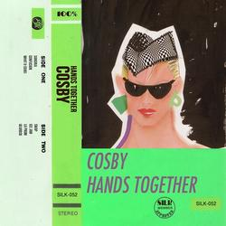 Hands Together - Cosby