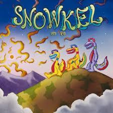 Kiseki - SNOWKEL