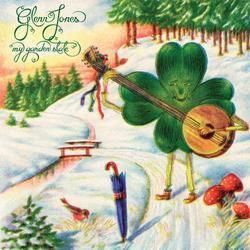 My Garden State - Glenn Jones