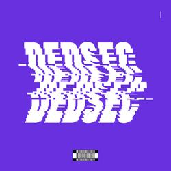Ded Sec - Watch Dogs 2 (Original Game Soundtrack) - Hudson Mohawke