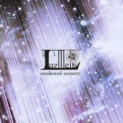 Swallowed Scenery - Luzmelt