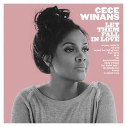 Let Them Fall In Love - CeCe Winans