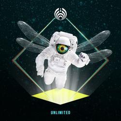 Unlimited - Bassnectar