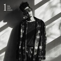 The First Person - Jung Joon Young