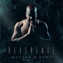 Reverence - Nathan East