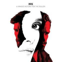 Iris (Original Motion Picture Soundtrack) - A Winged Victory For The Sullen
